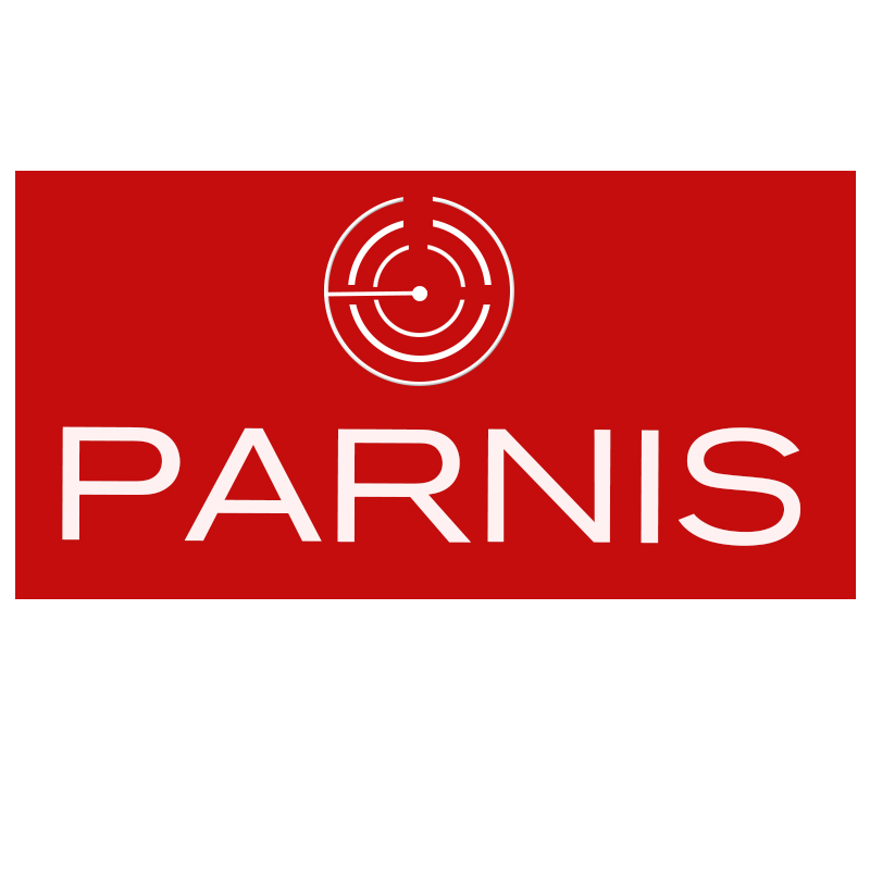 Parnis Watch